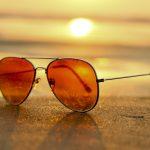 Ready voor de zomer met een nieuwe zonnebril!